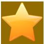 Devenir Blog Star grâce à notre annuaire de blog