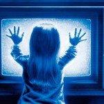 Tragédies en série sur le tournage du film poltergeist. Quand la fiction a été rattrappée par la réalité. | Neotrouve