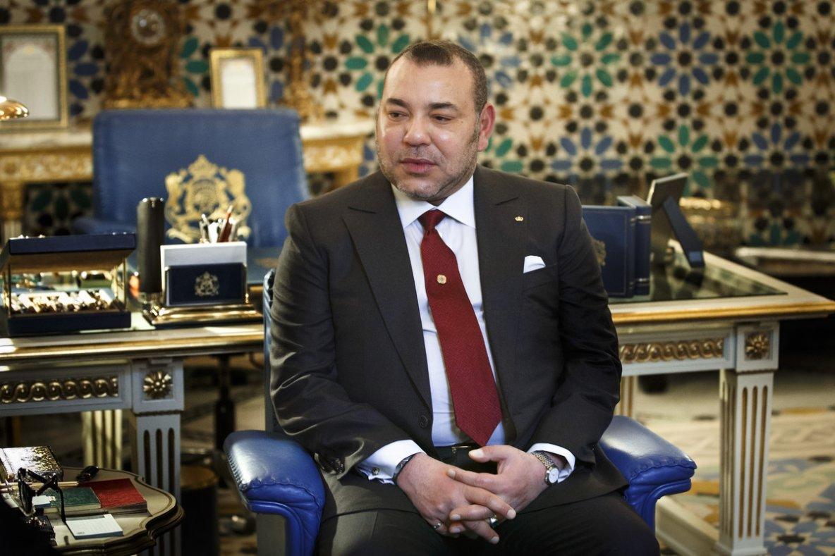 Drame d'Al Hoceima : les « robots de Sa Majesté » de retour sur Twitter