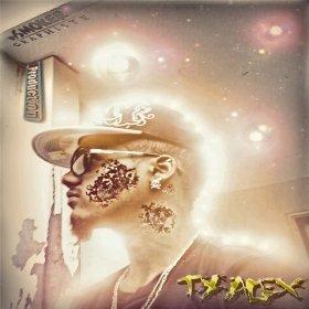 [Maxi] R.A.J Connexion - Ragga/Dancehall Connexion 974 (Volume 1) - Partaz Out Mizik