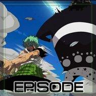 One Piece - Épisode 765 Vostfr