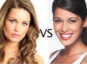 Exclu vidéo : Jeny Priez vs Ayem : quelle présentatrice préférez-vous au côté de Matthieu Delormeau ?