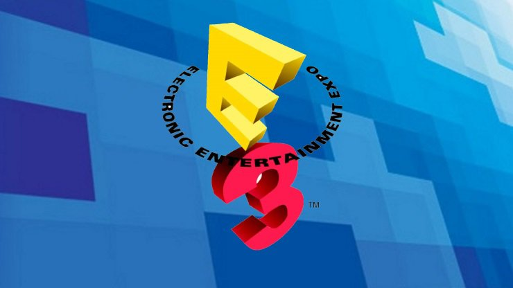 Conf�rence Ubisoft (E3 2016)