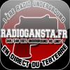 Terry Brival ★ Radio Gansta !