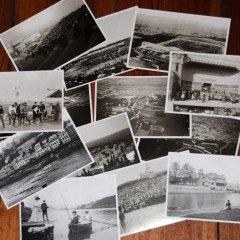 ARCHIVES PHOTOGRAPHIQUES NAMUROISES : Archives