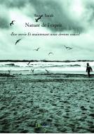 Nature de l'esprit. - Bookelis