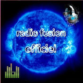 Radio Fusion officiel