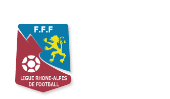 Site officiel Ligue Rh�ne-Alpes : Championnats, Coupes, Clubs