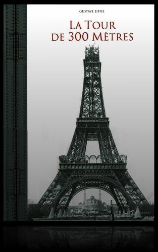 Laetitea (sur le blog officiel) « ZOOM SUR LA TOUR EIFFEL »
