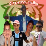 studio chanez / Groupe SiCiLiA ( YA LEMIMA ) (2011) - groupe sicilia