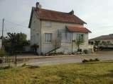 Maison et magasin Ventes immobilires Indre - leboncoin.fr