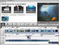 AVS Video Editor: un outil parfait de montage vidéo. Editer la vidéo de manière simple !