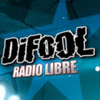 Skyrock - Emissions - Difool – Radio Libre