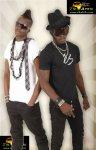 Video Arafat DJ et Debordeau Leekunfa font finalement lapaix…