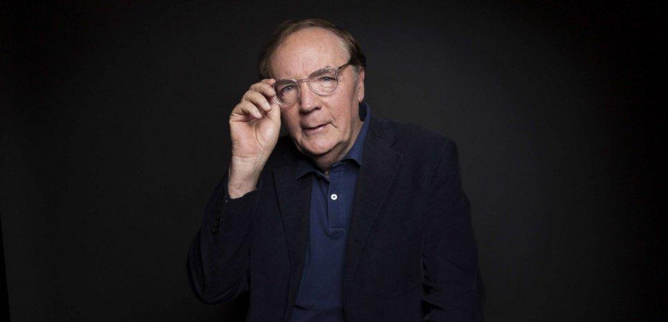 Cet homme est l'écrivain le plus riche du monde, et de très loin
