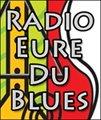Web Radio Eure du Blues - Ecoutez du Blues 24/24