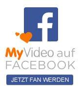 Peter Alexander und Mireille Mathieu - Good by my Love Video - maubi62 - MyVideo