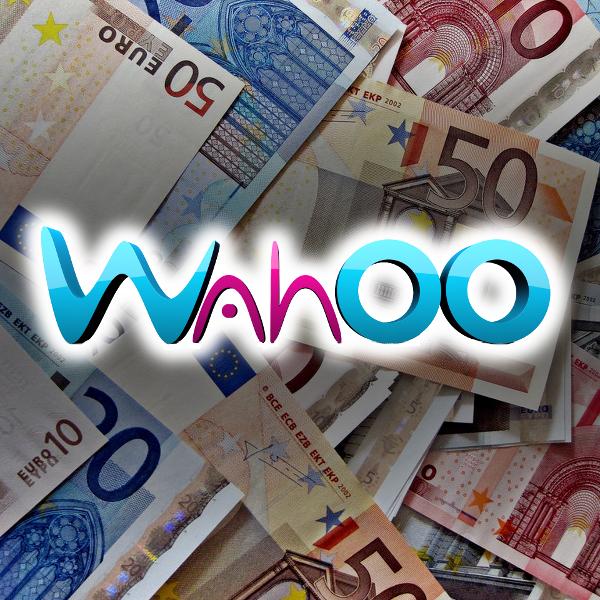 EXCLU : D�couvrez WahOO, le logiciel qui joue � votre place � + de 300 concours !