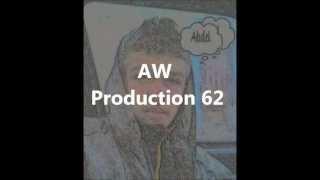 Abdel Bachir - 62 Departement