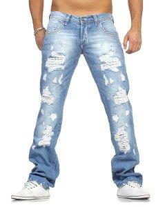Jeans pas chers fashion Diesel G Star Kaporal Levis tee shirt