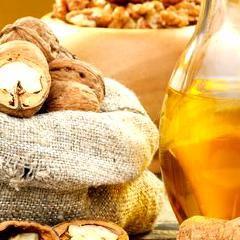 Des aliments li�s � une mortalit� r�duite chez les personnes atteintes de maladies cardiaques