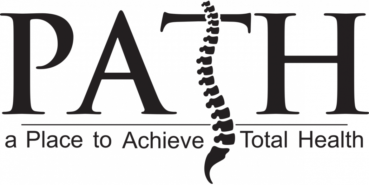 Physical Therapy Jacksonville | PATH Health | 904.440.6998