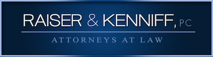 Los Angeles Criminal Lawyer | 24/7 Availability. Free Consultation