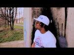 CLIP - Shaba Super Sayan - Rété Fô (Official) - ACTURI'VidéoZ-2k11