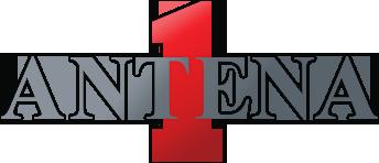 Antena 1 - Rádio Ao Vivo