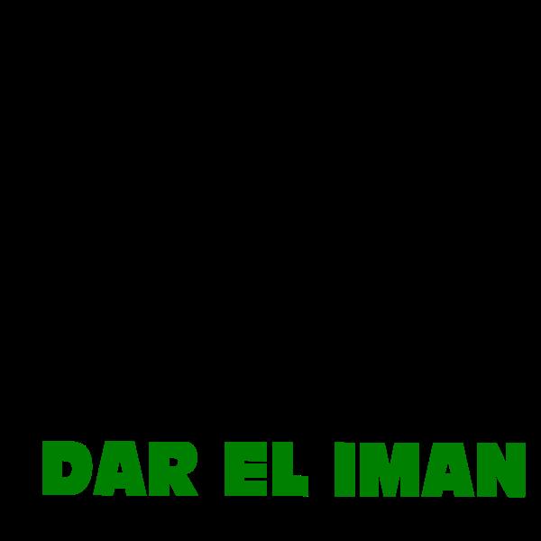 DAREL IMANTV