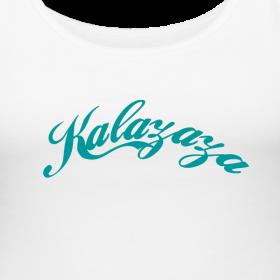 kalazaza-style_design.png (280�280)