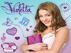 Barbie da Colorare - Giochi-delle-winx.com