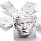 Rammstein World - Album Made In Germany 1995-2011