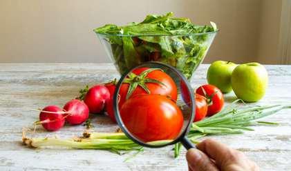 Tester des produits alimentaires ou comment faire les courses gratuitement