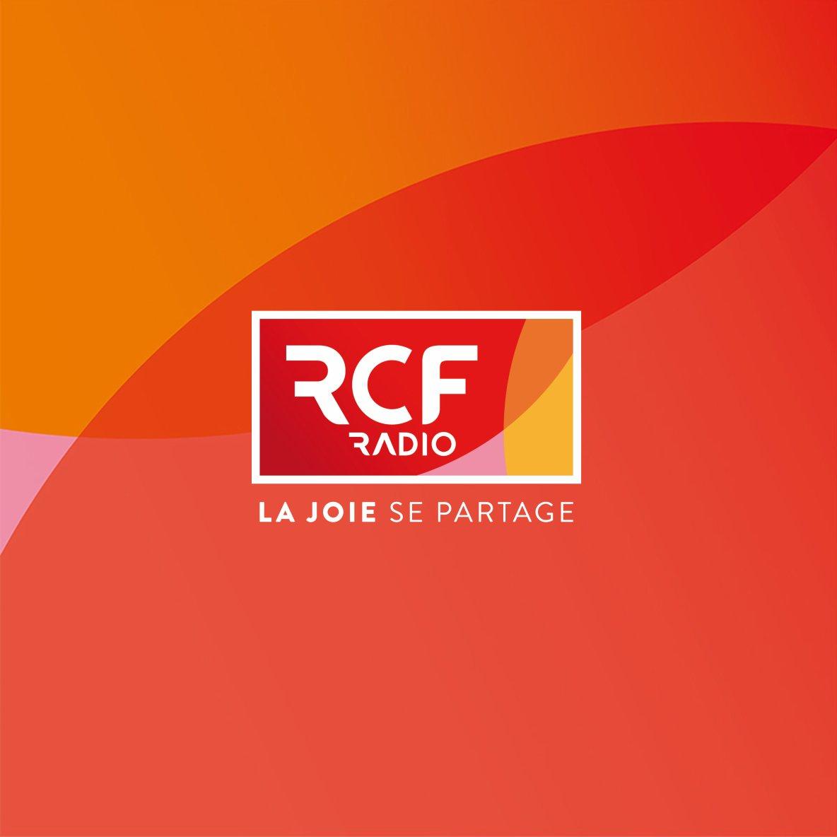 Journ�e sp�ciale avec les PCCB sur RCF