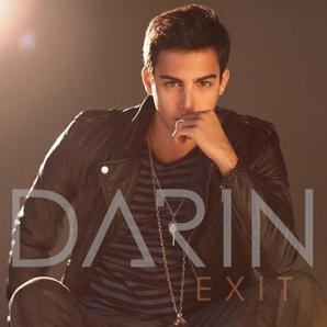 Blog officiel de Darin