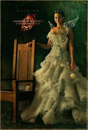 Blog de The-Hunger-Games-Rpg