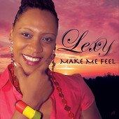 Écoutez un extrait et téléchargez Make Me Feel - Single sur iTunes. Consultez les notes et avis d'autres utilisateurs.