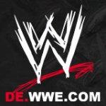 WWE - Wrestling - Offizielle deutsche Website - powered by sevenload