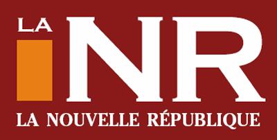 Festival culturel national de la chanson châabi - La Nouvelle République -