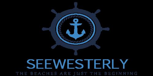 Westerly, RI Attractions - Beaches, Bars, Restaurants, Shopping & Family Fun