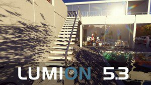 Lumion 5.3 Crack Keygen With Patch Full Version Free Download - CracksPatch Full version free ...
