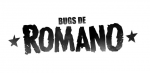 Bugs de Romano - Applications Android sur GooglePlay