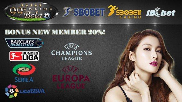Mengamati Bonus Situs Judi Ion Casino   99 Bola