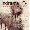 Blog Music de indrama-spain - INDRAMA