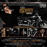 Télécharger Album - Eden - Lupo Gang Story : SFR music
