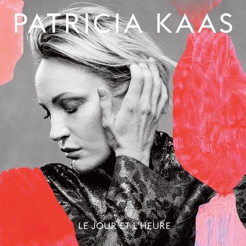 cliquez pour �couter le nouveau single de Patricia Kaas