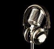 Vsradio