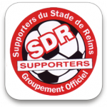 Odaïr Fortes suspendu contre Monaco | Groupement Officiel des Supporters du Stade de Reims