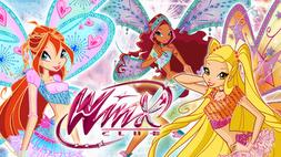 Giochi Winx - Giochi-delle-winx.com